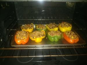 final pepper
