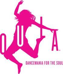 www.oulafitness.com