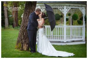 Amazing Wedding Photos by Patchwork Photography